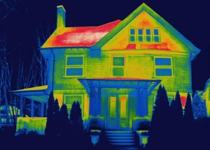 home energy assessment indianapolis